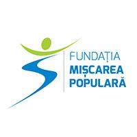 Logo_Fundația_Mișcarea_Populară