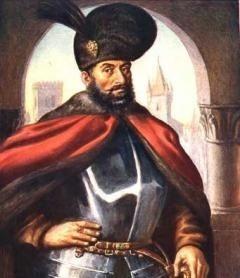411-ani-de-la-asasinarea-lui-mihai-viteazul-15763813