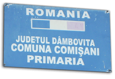 comisani1