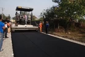 reabilitare drumuri